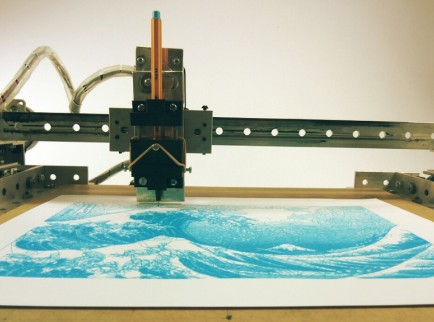 1-one-stroke-drawing-cnc