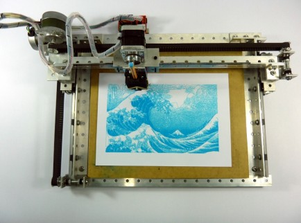 2-one-stroke-drawing-cnc