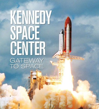 Makeroni Labs ganadora del premio internacional Kennedy Space Center 2015